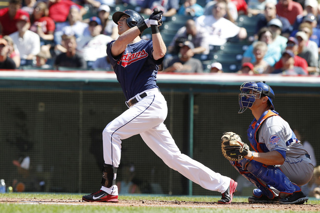 Hi-res-180477808-drew-stubbs-of-the-cleveland-indians-bats-against-the_crop_650
