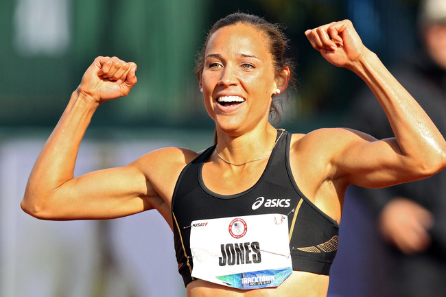 Hi-res-146944764-lolo-jones-reacts-after-qualifying-for-2012-olympics_crop_650