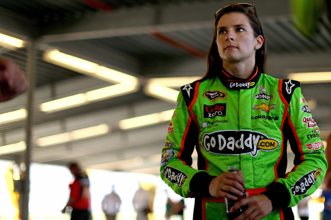 Hi-res-173048211-danica-patrick-driver-of-the-godaddy-com-chevrolet_crop_650