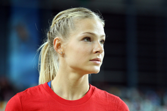 Hi-res-141135251-darya-klishina-of-russia-looks-on-prior-to-the-womens_crop_650