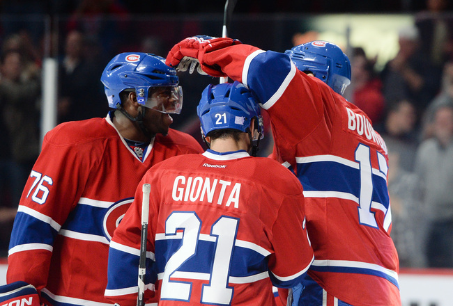 Hi-res-183201015-subban-and-brian-gionta-of-the-montreal-canadiens_crop_650x440