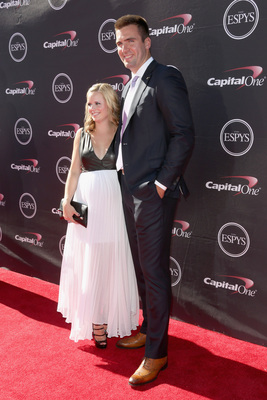 Hi-res-173777944-player-joe-flacco-and-wife-dana-grady-attend-the-2013_display_image