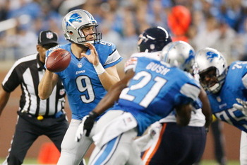 182305599-matthew-stafford-of-the-detroit-lions-looks-to-pass_display_image