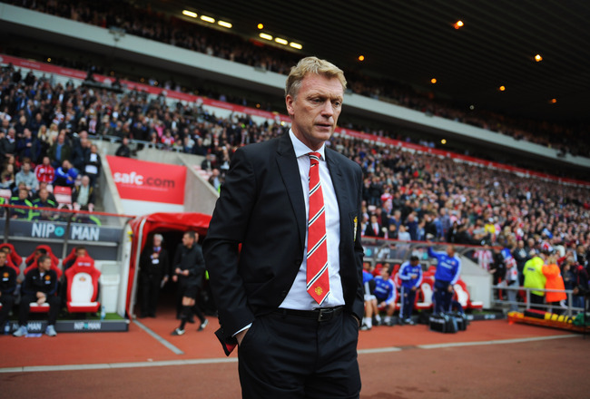 Hi-res-183159088-david-moyes-manager-of-manchester-united-looks-on_crop_650x440