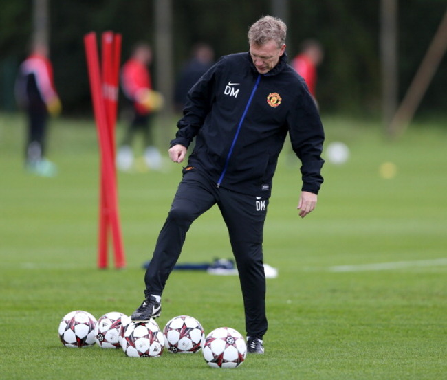 180702049-manchester-united-manager-david-moyes-during-a-first_crop_650