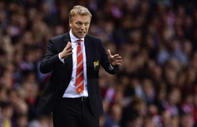 183161502-david-moyes-manager-of-manchester-united-reacts-during_crop_650