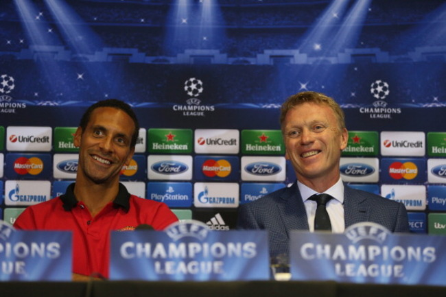 180861155-manchester-united-manager-david-moyes-and-player-rio_crop_650
