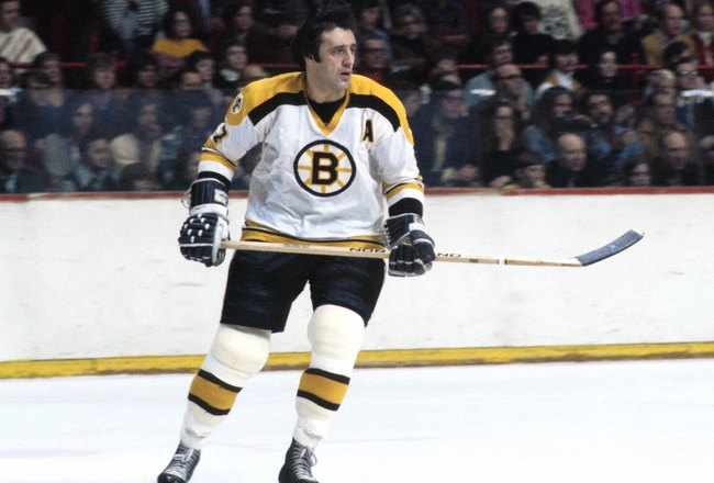 Hi-res-81071449-1970s-phil-esposito-of-the-boston-bruins-skates-in-game_crop_650x440