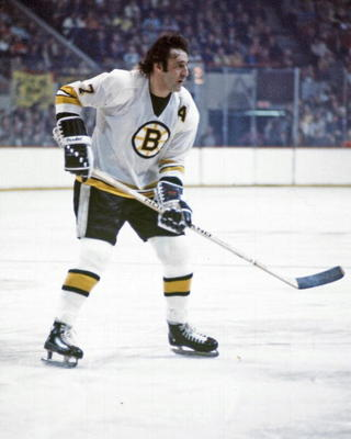 81514739-1970s-phil-esposito-of-the-boston-bruins-skates-in-game_display_image