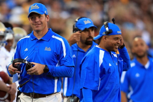 153101089-head-caoch-jim-mora-leads-ucla-to-a-42-14-victory-over_crop_650