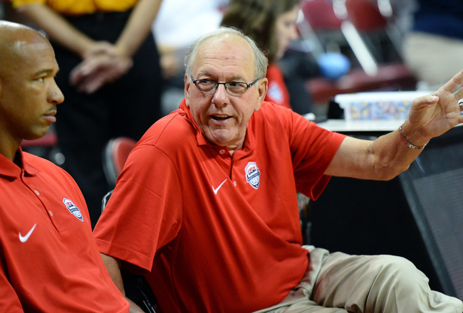Hi-res-174444754-assistant-coaches-monty-williams-and-jim-boeheim-of-the_crop_650x440