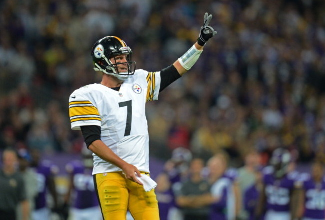 182305148-quarterback-ben-roethlisberger-of-the-pittsburgh_crop_650x440