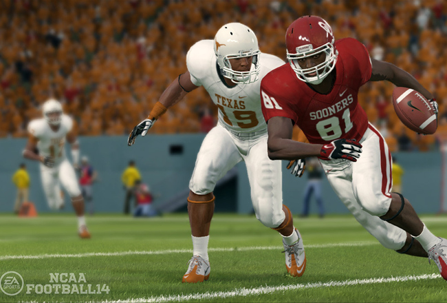 Ncaa-football-14-oklahoma-texas_crop_650x440