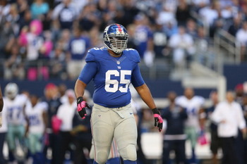 156394789-will-beatty-of-the-new-york-giants-at-cowboys-stadium_display_image