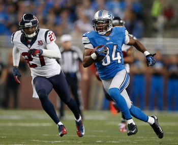 156831272-ryan-broyles-of-the-detroit-lions-runs-for-extra-yards_display_image