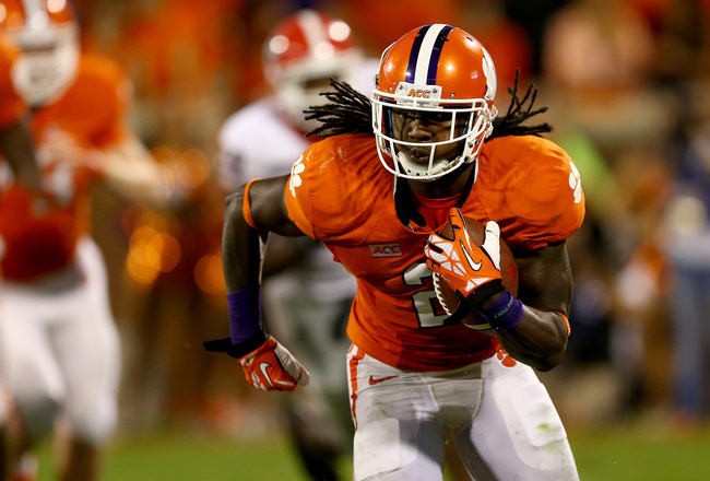 Hi-res-180390195-sammy-watkins-of-the-clemson-tigers-during-their-game_crop_650x440