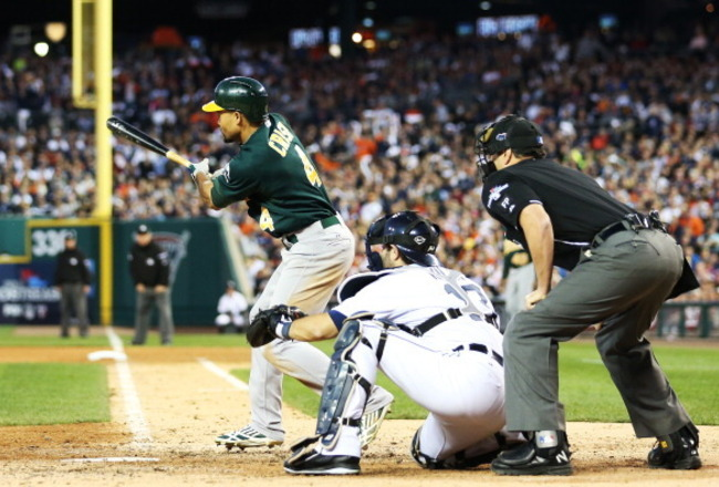 183660071-coco-crisp-of-the-oakland-athletics-hits-a-single_crop_650x440