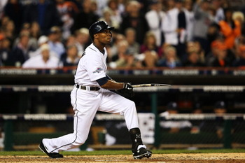 183662336-austin-jackson-of-the-detroit-tigers-hits-a-single-to_display_image