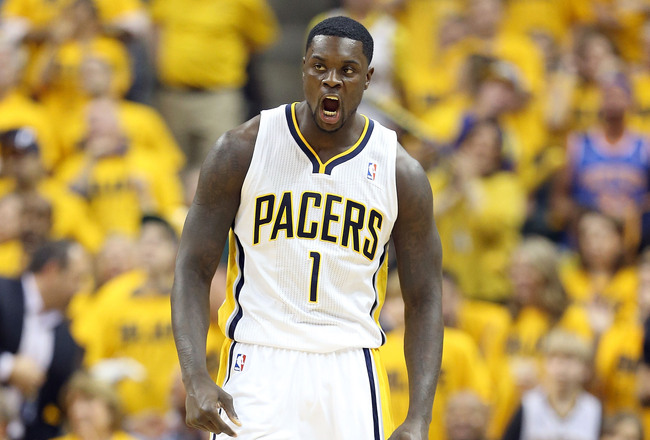 Hi-res-169023046-lance-stephenson-of-the-indiana-pacers-celebrates-in_crop_650x440