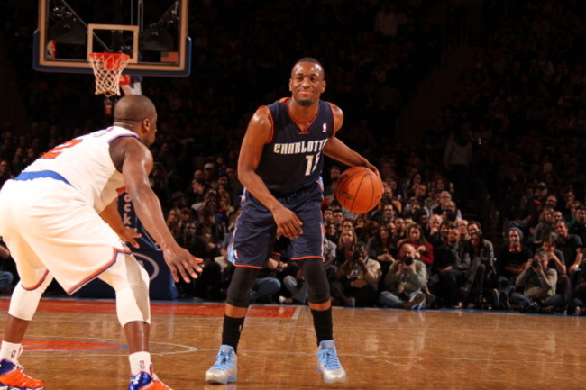 170467707-kemba-walker-of-the-charlotte-bobcats-controls-the-ball_crop_650