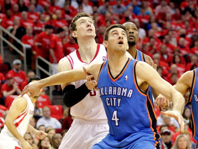 167860786-nick-collison-of-the-oklahoma-city-thunder-blocks-out_crop_650