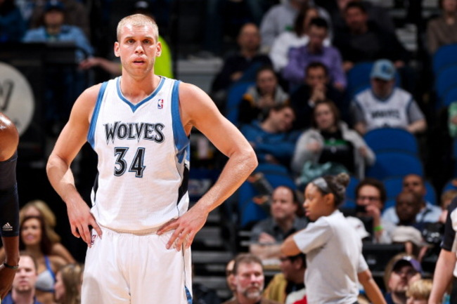 166724604-greg-stiemsma-of-the-minnesota-timberwolves-looks-on_crop_650
