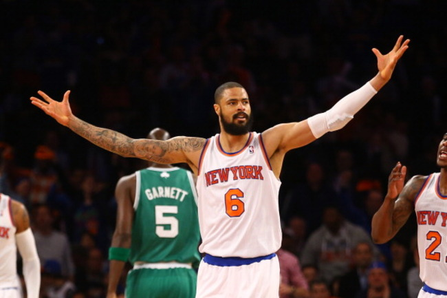 167861290-tyson-chandler-of-the-new-york-knicks-celebrates_crop_650