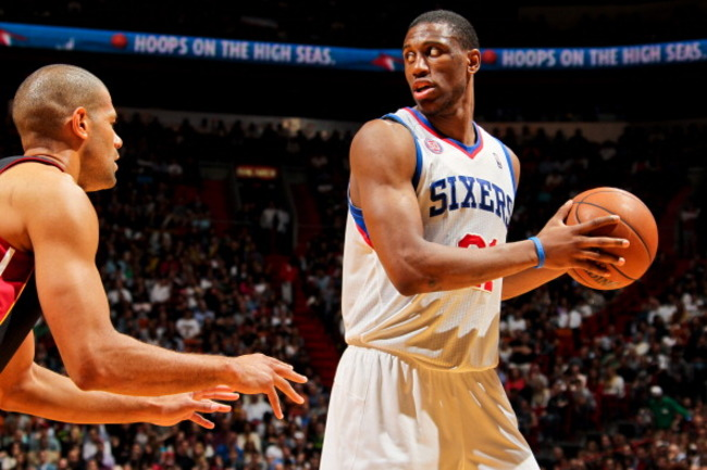 163393132-thaddeus-young-of-the-philadelphia-76ers-controls-the_crop_650