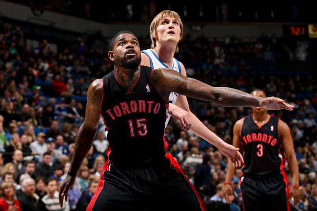 Hi-res-165772575-amir-johnson-of-the-toronto-raptors-battles-for-rebound_crop_650