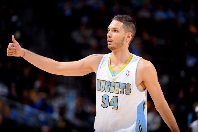 Hi-res-166644488-evan-fournier-of-the-denver-nuggets-gives-a-thumbs-up_crop_650