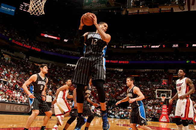 Hi-res-171039917-tobias-harris-of-the-orlando-magic-grabs-a-rebound_crop_650