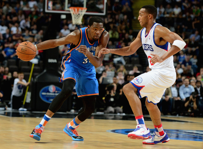 Hi-res-183654922-kevin-durant-of-oklahoma-city-holds-off-james-anderson_crop_650