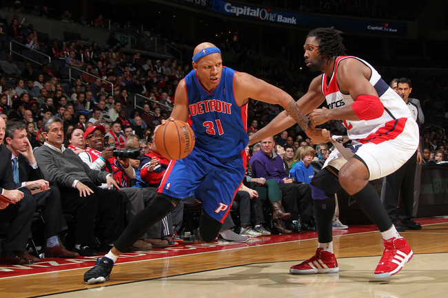 Hi-res-158654931-charlie-villanueva-of-the-detroit-pistons-drives-to-the_crop_650