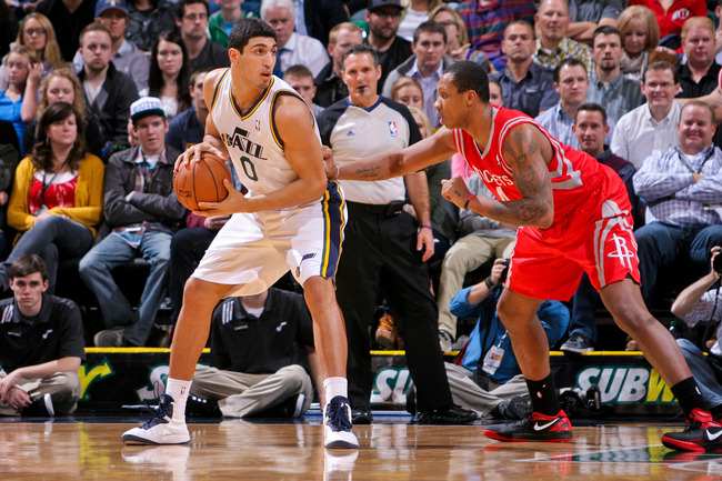 Hi-res-156735876-enes-kanter-of-the-utah-jazz-controls-the-ball-against_crop_650