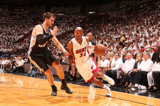 Hi-res-170962363-ray-allen-of-the-miami-heat-drives-against-tiago_crop_650