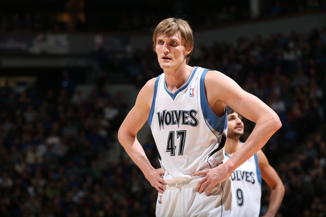 Hi-res-162797787-andrei-kirilenko-of-the-minnesota-timberwolves-stand-on_crop_650