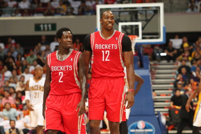 183940014-patrick-beverly-and-dwight-howard-of-the-houston_crop_650
