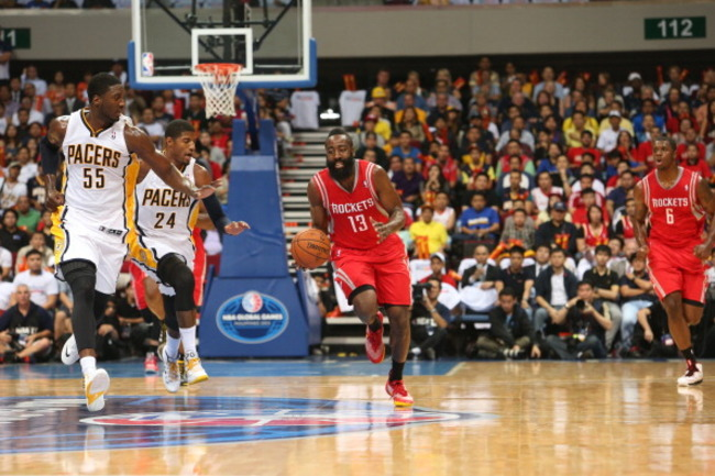 183935928-james-harden-of-the-houston-rockets-drives-against-the_crop_650