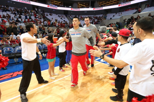 183935515-jeremy-lin-of-the-houston-rockets-runs-onto-the-court_crop_650