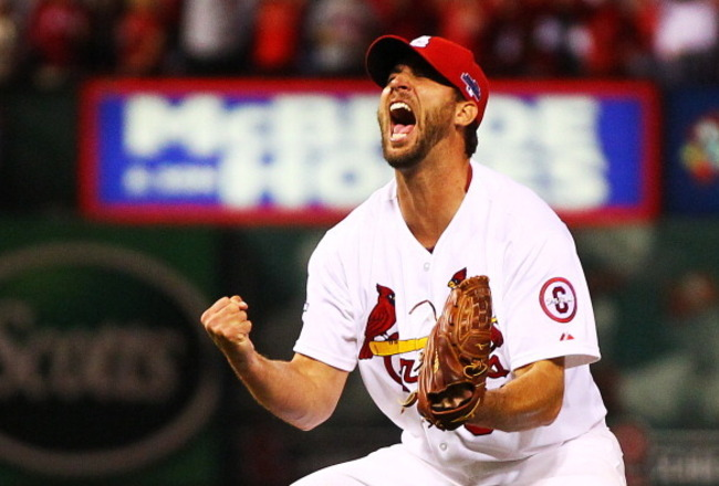 183790783-adam-wainwright-of-the-st-louis-cardinals-celebrates_crop_650x440