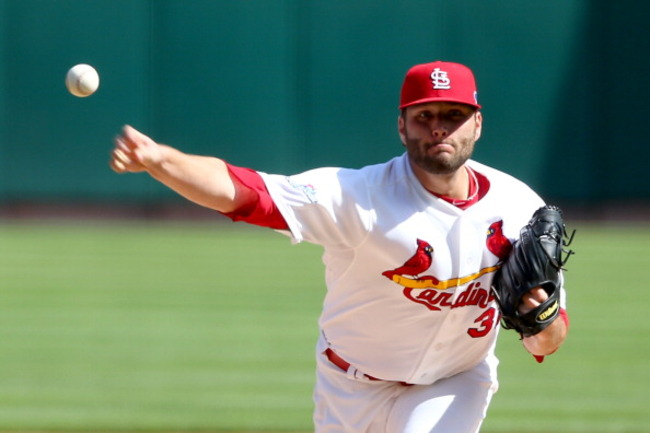 183105638-starting-pitcher-lance-lynn-of-the-st-louis-cardinals_crop_650