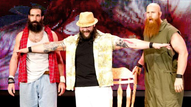 Bray-wyatt_crop_650
