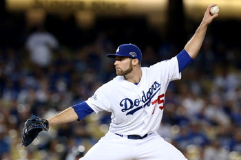 183488122-paco-rodriguez-of-the-los-angeles-dodgers-pitches-in_display_image