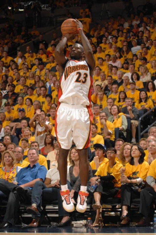 74171557-jason-richardson-of-the-golden-state-warriors-shoots-in_crop_650