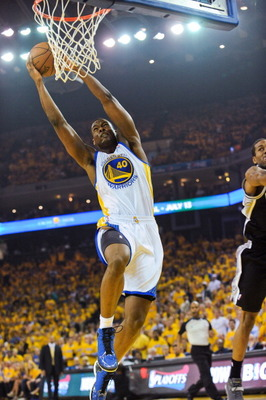 168913020-harrison-barnes-of-the-golden-state-warriors-dunks-on-a_display_image