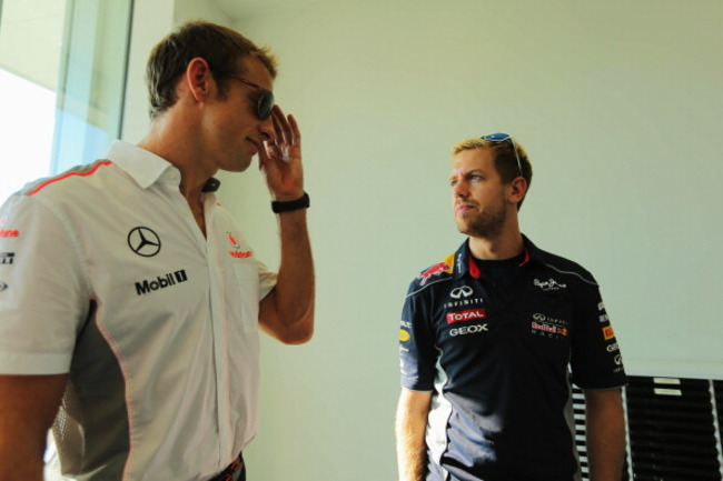 183925334-sebastian-vettel-of-germany-and-infiniti-red-bull_crop_650