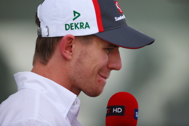 183910829-nico-hulkenberg-of-germany-and-sauber-f1-is-interviewed_crop_650