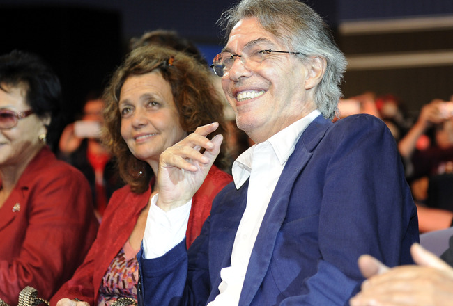 Hi-res-150197490-massimo-moratti-president-of-football-team_crop_650x440