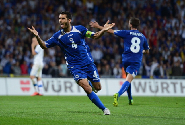 180244615-emir-spahic-of-bosnia-herzegovina-celebrates-hois-goal_crop_650