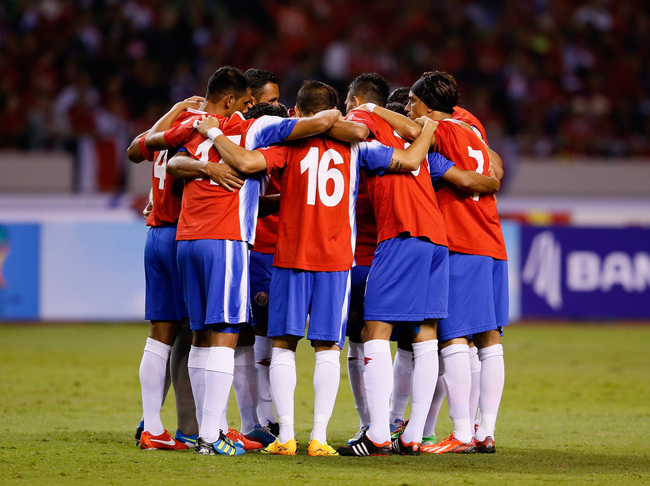 Hi-res-183953175-the-costa-rica-national-team-prepare-to-face-the-united_crop_650